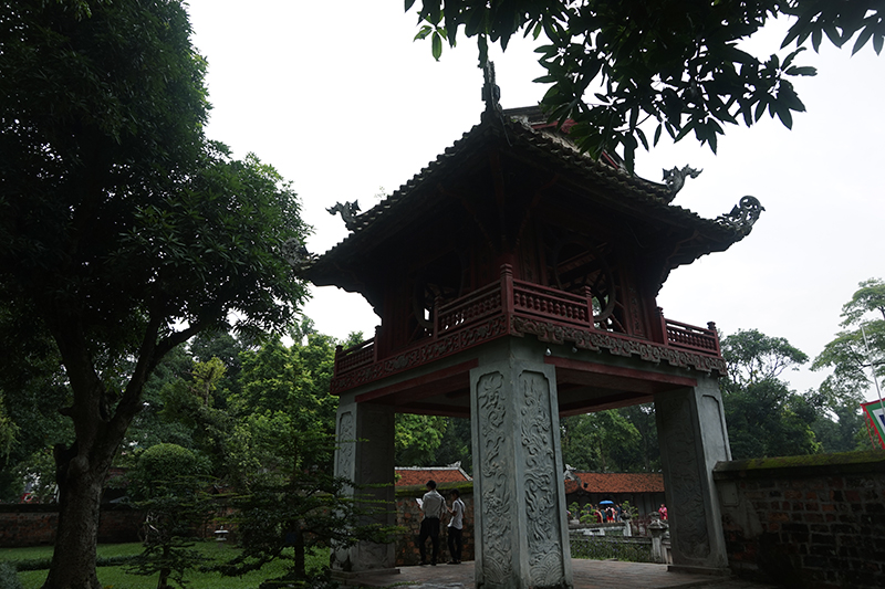 hanoi-citadel-thang-long-temple-of-literature12