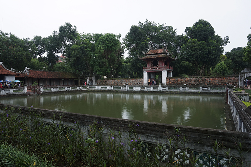 hanoi-citadel-thang-long-temple-of-literature14