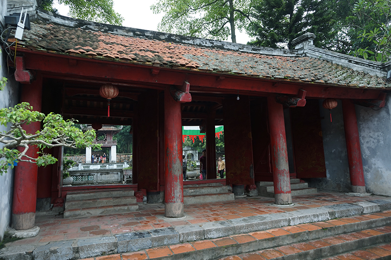 hanoi-citadel-thang-long-temple-of-literature15