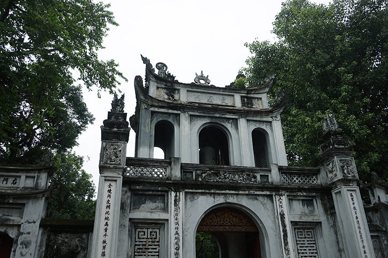 hanoi-citadel-thang-long-temple-of-literature9
