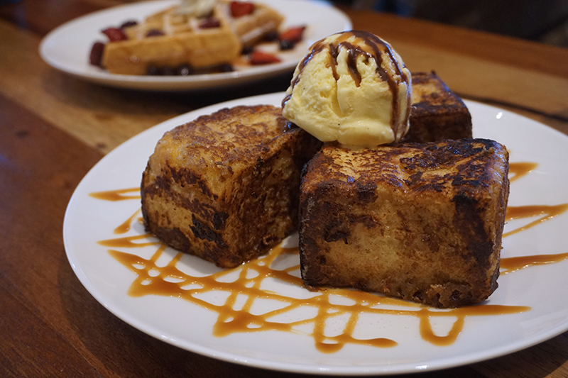 single-origin-french-toast-salted-caramel