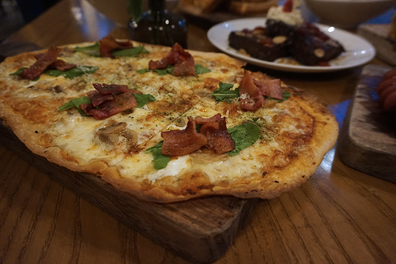 single-origin-rockwell-breakfast-pizza