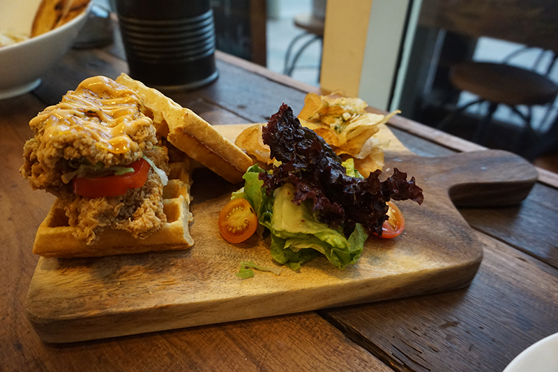 single-origin-rockwell-chicken-and-waffle-sandwich