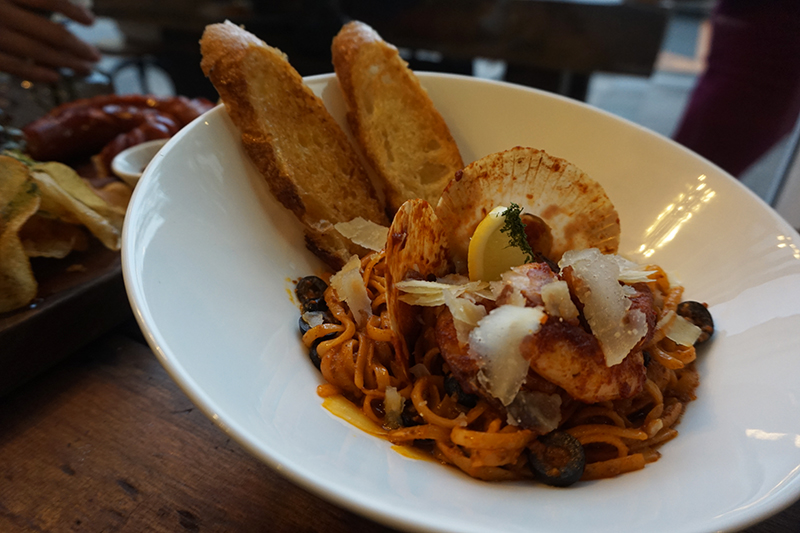 single-origin-rockwell-crab-fat-pasta