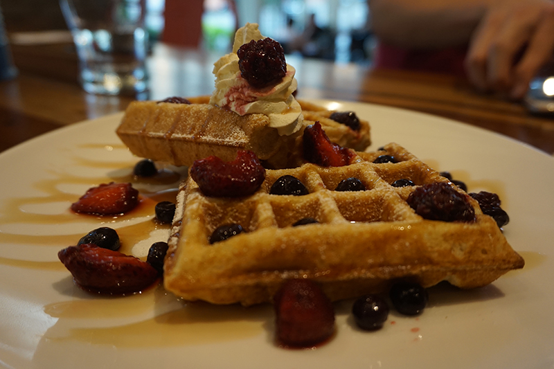 single-origin-rockwell-mixed-berries-waffle