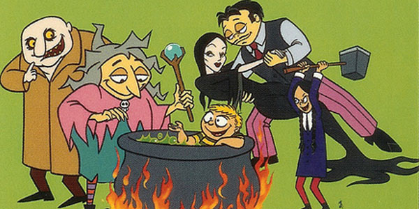 12-cartoon-network-shows-i-miss-10