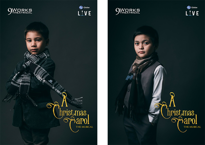 globe-live-and-9-works-theatrical-partner-for-a-christmas-carol-3
