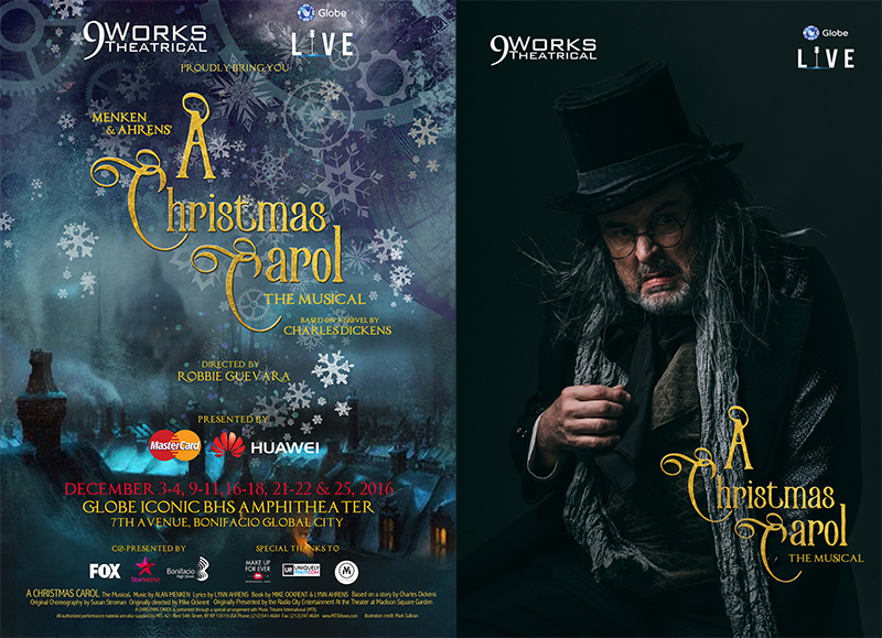 globe-live-and-9-works-theatrical-partner-for-a-christmas-carol
