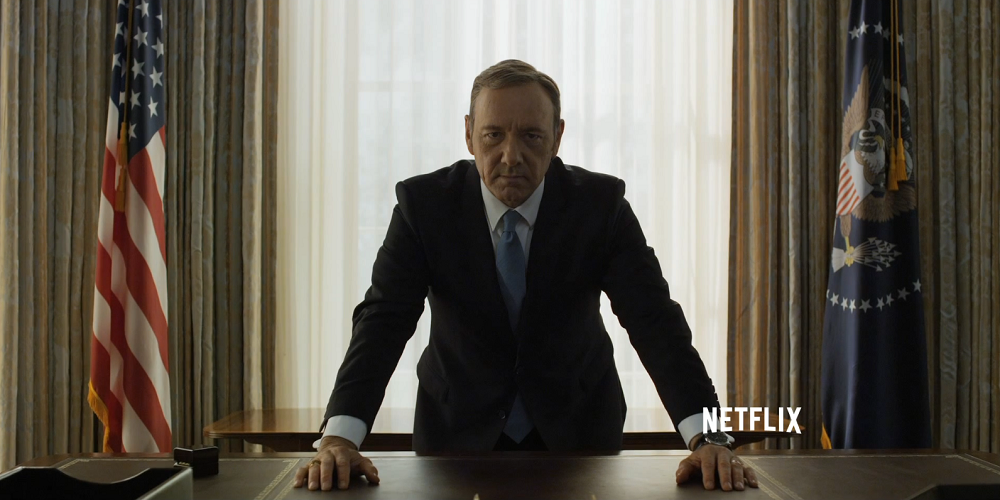 house-of-cards-season-3-a-recap