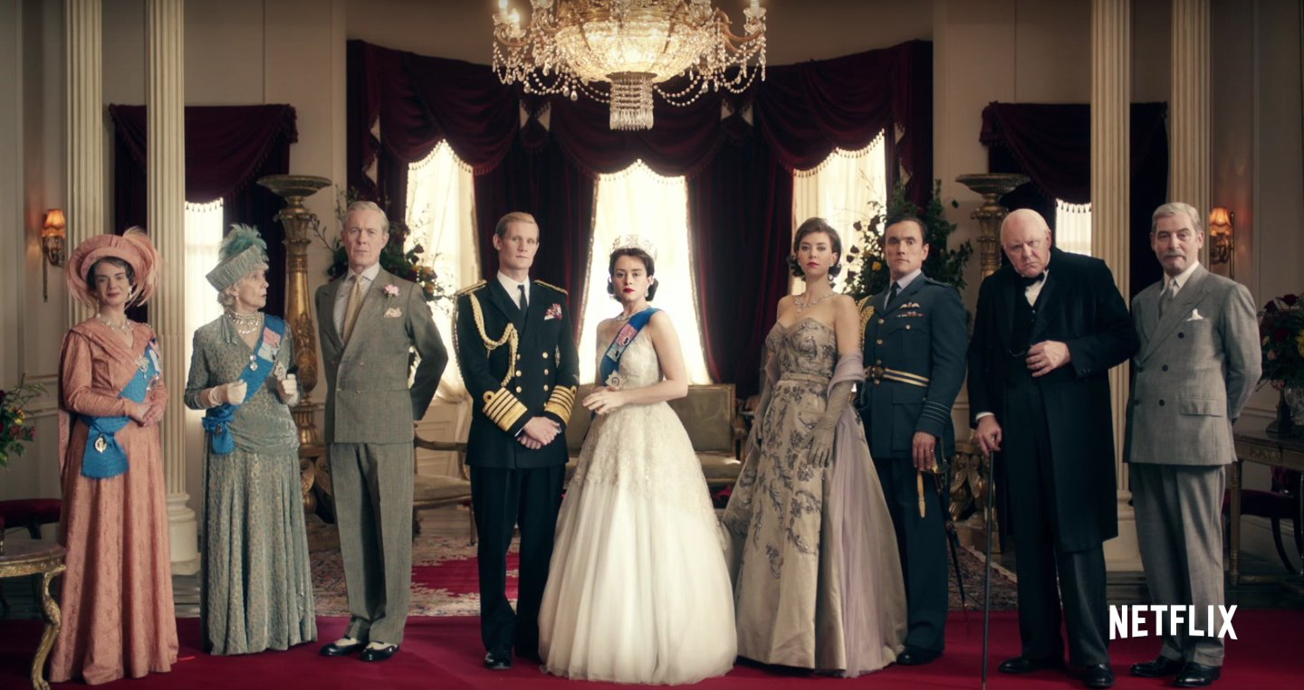 netflix-the-crown-season-1