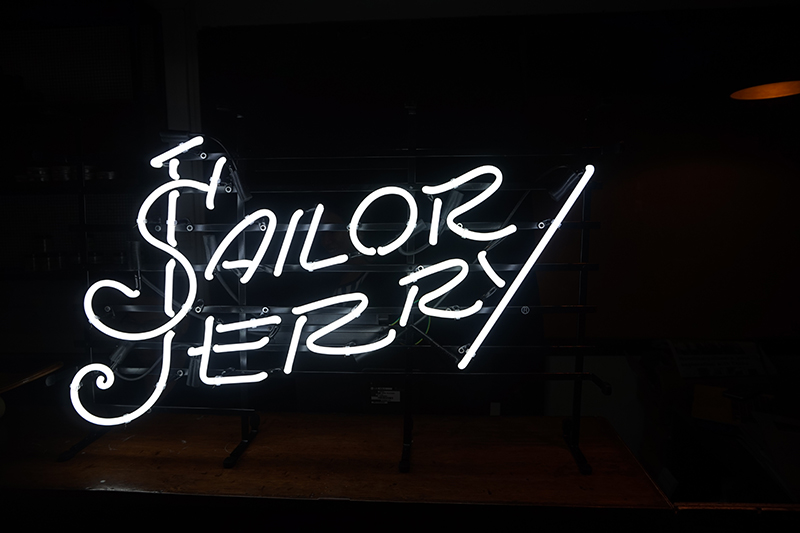 sailor-jerry-manila-philippines-2