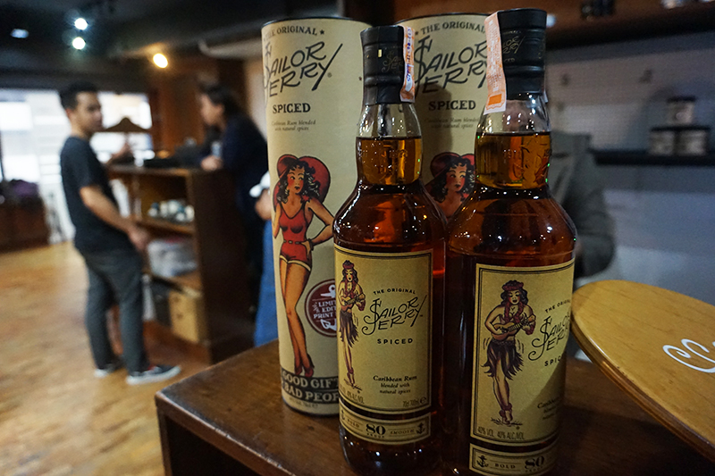 sailor-jerry-manila-philippines