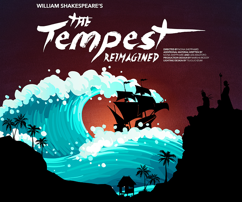 the-tempest-reimagined-peta