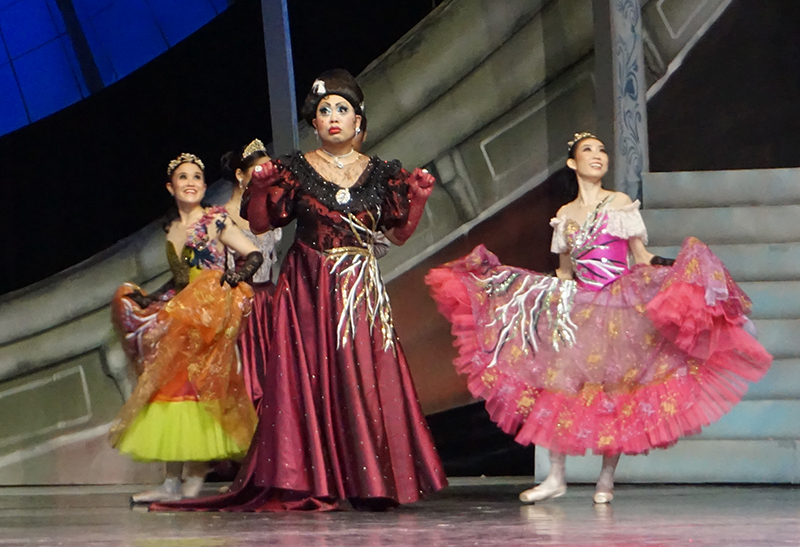 ballet-manilas-cinderella-is-fun-whimsical-and-entertaining-4