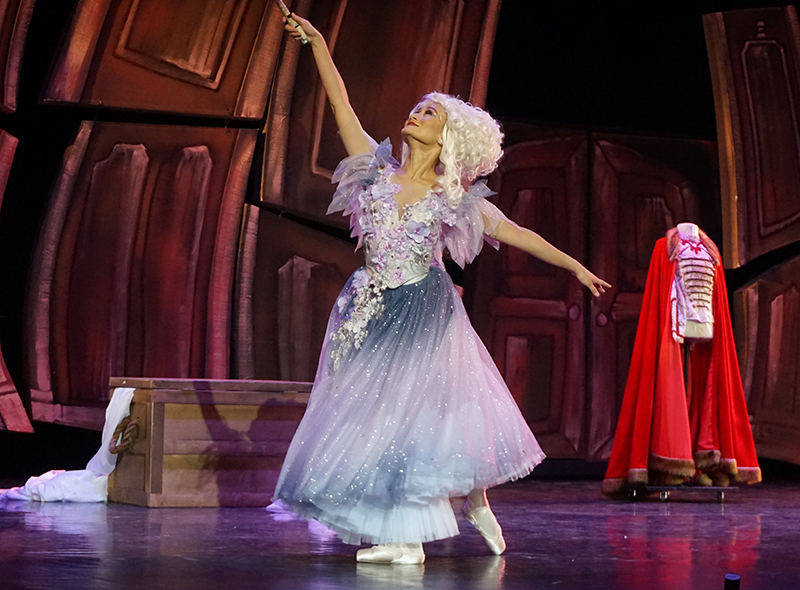 ballet-manilas-cinderella-is-fun-whimsical-and-entertaining-5