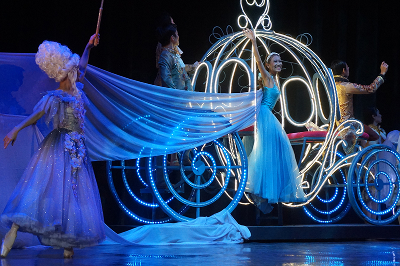 ballet-manilas-cinderella-is-fun-whimsical-and-entertaining