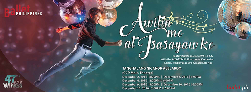 ballet-philippines-awaiting-mo-at-isasayaw-ko-is-a-fun-and-nostalgic-watch