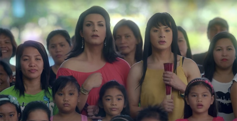 mmff-2016-review-die-beautiful-4
