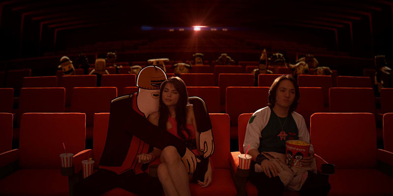 mmff-2016-review-saving-sally-2