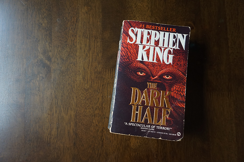 stephen-kings-the-dark-half-explores-the-authors-alter-ego