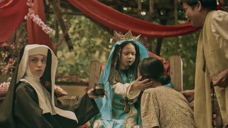 mmff-2016-review-seklusyon-4