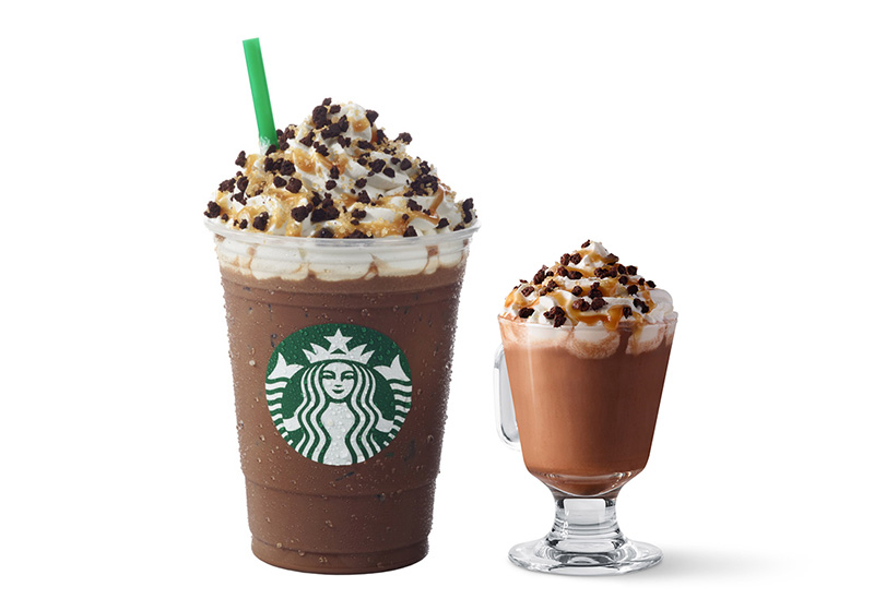starbucks-will-soon-launch-its-espresso-confections-for-2017-2