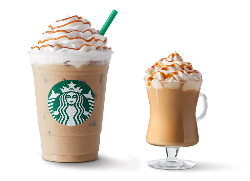 starbucks-will-soon-launch-its-espresso-confections-for-2017-3