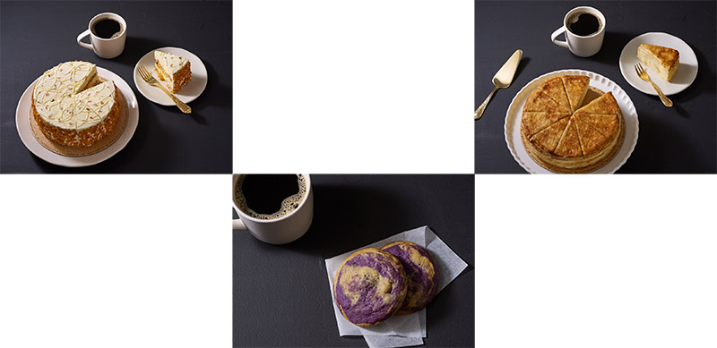 starbucks-will-soon-launch-its-espresso-confections-for-2017-4