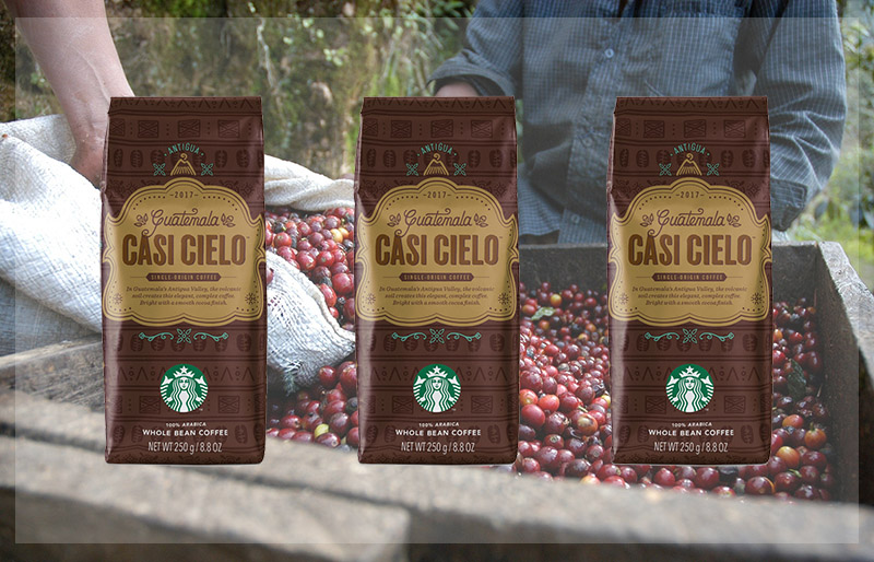 starbucks-will-soon-launch-its-espresso-confections-for-2017-5