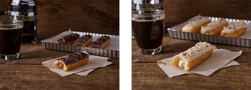 starbucks-will-soon-launch-its-espresso-confections-for-2017-6