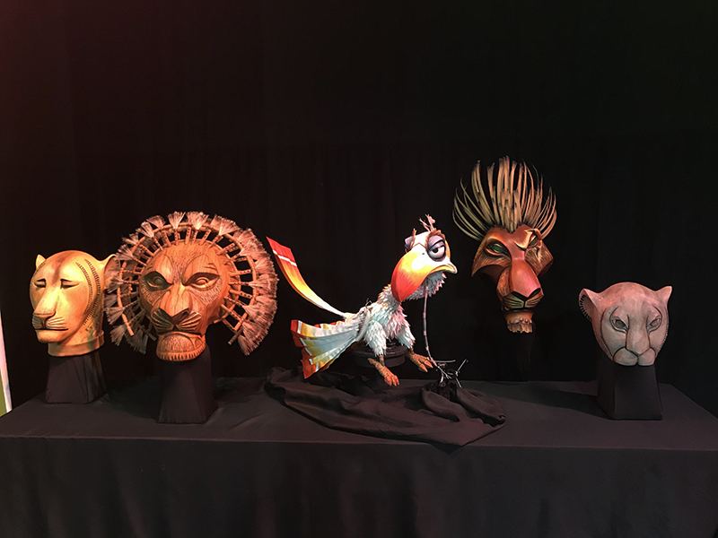 Here S Everything You Need To Know About The Lion King Musical In Manila Koji Arsua