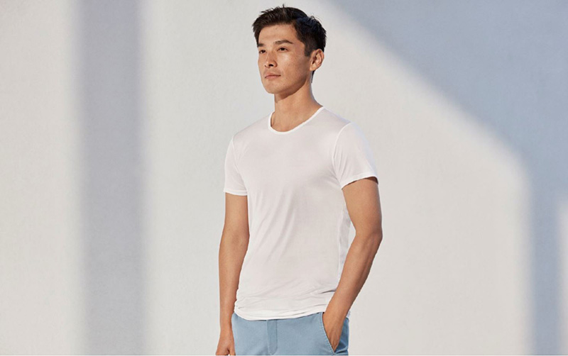 Here S Your Easy Guide To The Uniqlo Fall Winter 2018