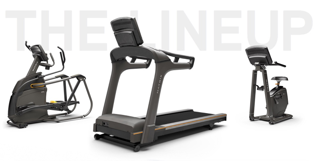 100 Design Your Own Home Gym Create Your Own Low