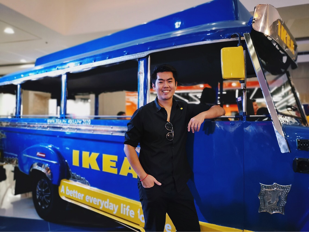 7 Things You Need To Know About Ikea Philippines Koji Arsua